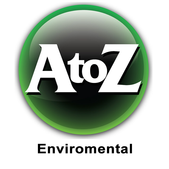 A to Z Environment